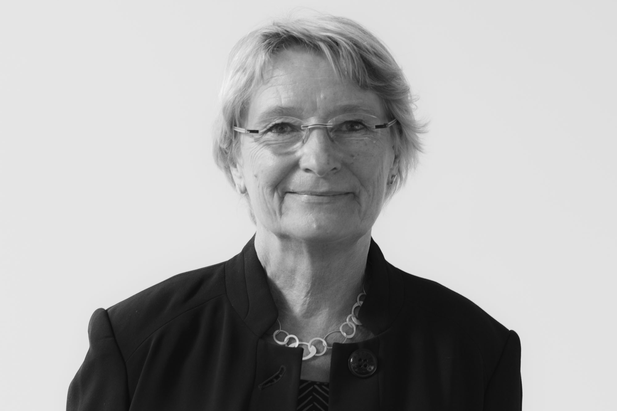 Sabine Feldmann / WIR Stadtplaner In NRW