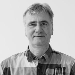 Hartmut Welters / Kolleg*innensitzung der AKNW-Kammergruppe WIR Stadtplaner In NRW am 25.06.2020 im Baukunstarchiv NRW, Dortmund