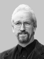 Reinhard Drees