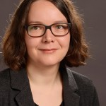 Johanna Schoppengerd
