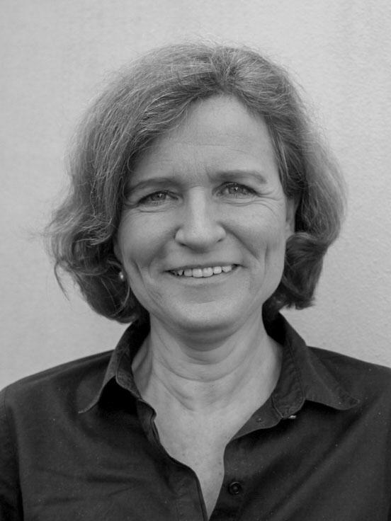 Regina Stottrop