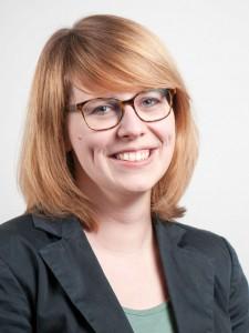 Martina Winandi