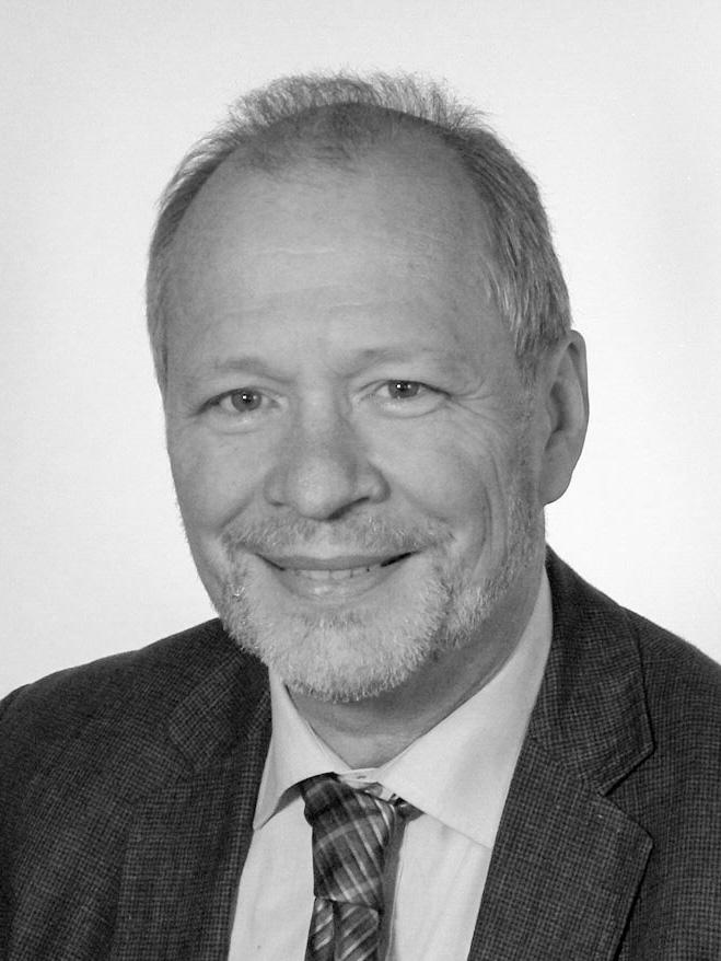 Volker Bleikamp