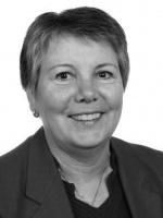Rita Hoff
