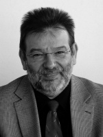 Michael Isselmann