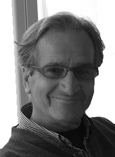 Rainer Rutow