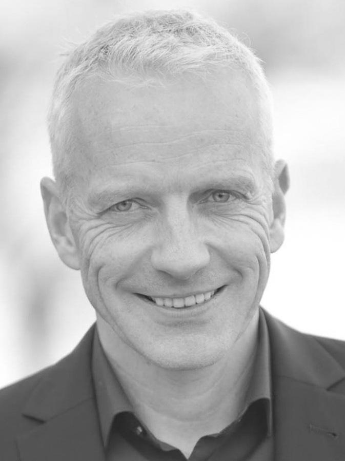 Hermann Ulrich