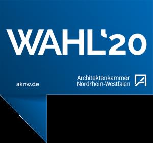 AKNW-Kammerwahl-2020