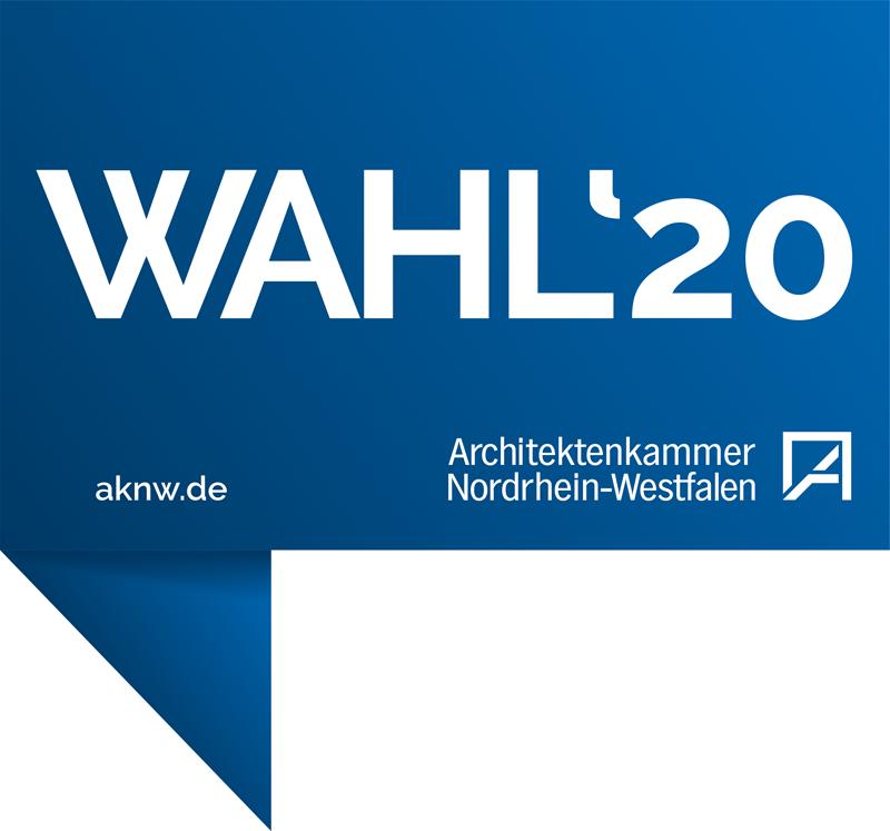 Wahllisten Zur AKNW-Kammerwahl 2020